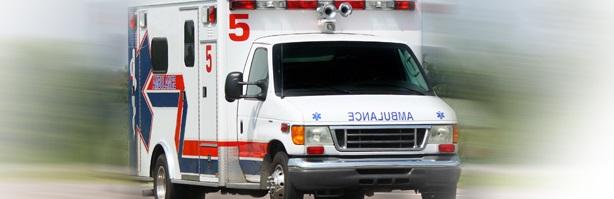 EMS Image for website