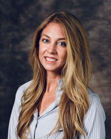 Hannah Scholten